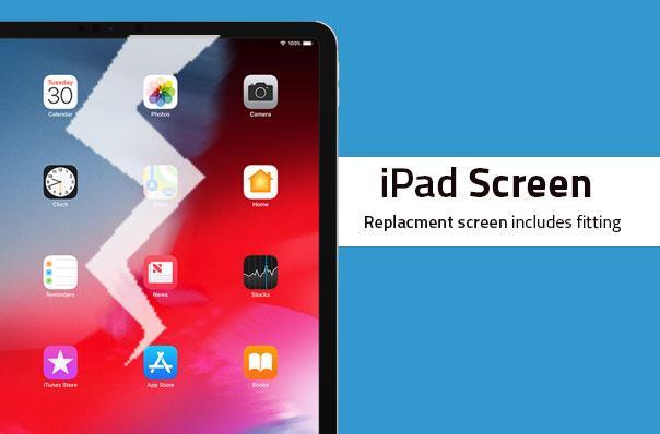 ipad-screen-replacement_part-exchange-services