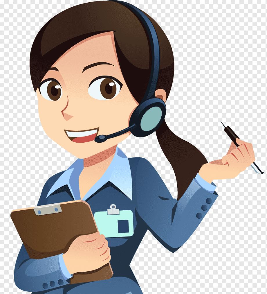 lady-admin